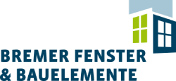 Bremer Fenster & Bauelemente GmbH - Logo